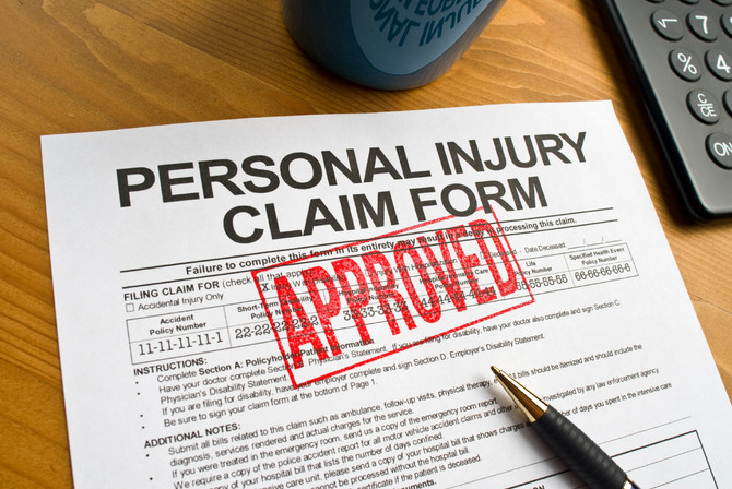 Understanding Personal Injury Protection