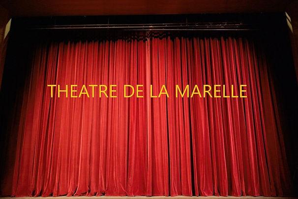 theatre ROCOCO.jpg