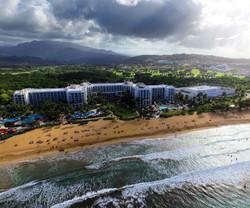 Wyndham Rio Mar (Hotel)