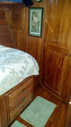 fwd cabin 3