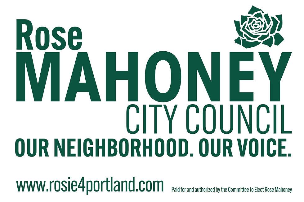 RoseMahoney-Election-Sign-2020 Single_00
