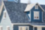 blue-and-white-suburban-home-PR3A4FU.jpg