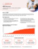 Marketingn Nomad_SEO Case Study_Dentist