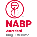 NABP Accredited Icon.png