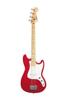 Bass Guitar_v2.png