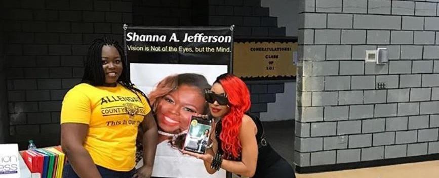 Shanna Jefferson_Events_Image 6.JPG