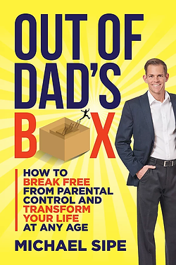Out of Dad's Box - eBook Cover60.webp