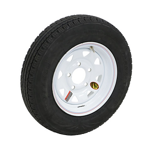 Country Outbound_12 Spare Tire.png