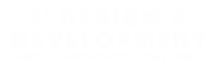 AC Design & Development Logo_White_Horiz