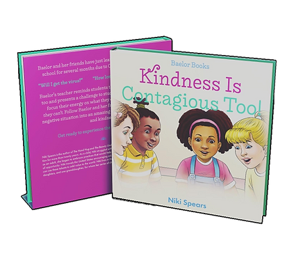 Kindness is Contagious Too_PNG_v4.png