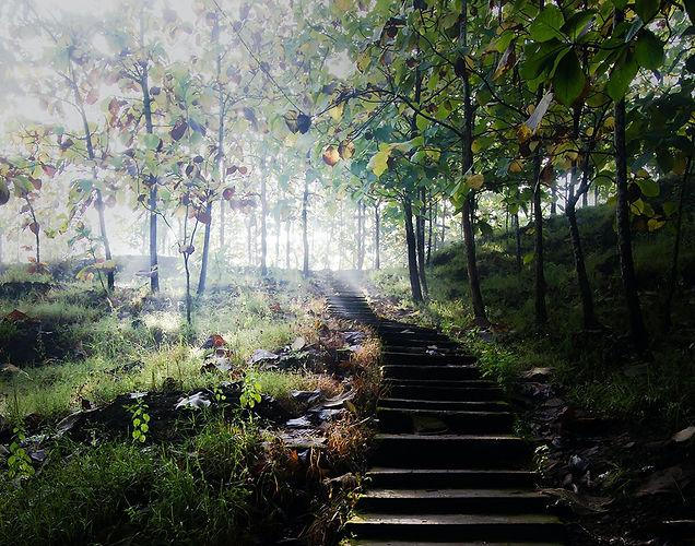 Stairway_edited.jpg
