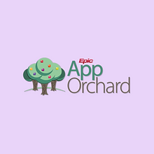 Epic App Orchard.png