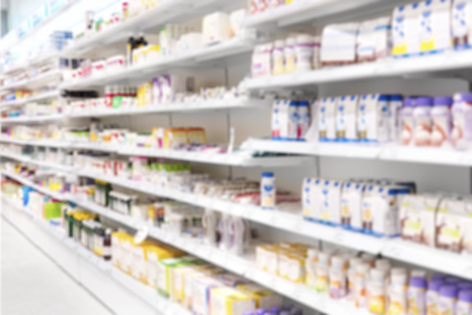 medicine-products-placed-in-shelves-at-p