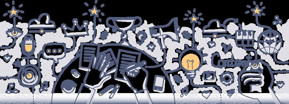 339_Content_Marketing_Doodle_Concept.png