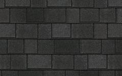 IKO Royal Estate Shadow Slate