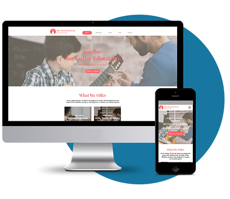 Marketing Nomad_Redesign_Homepage_Sectio
