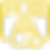 Guardian Proxy Web Security_Yellow.png