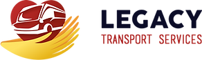 Legacy Transport Services Logo.png