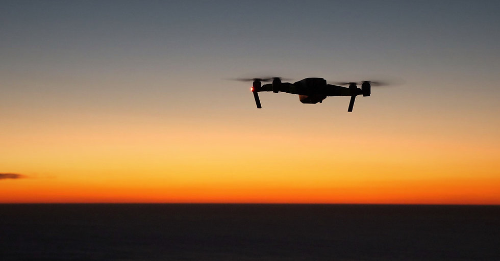 USE Capture DRONE IMAGE.jpg
