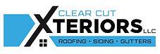 Clear Cut Xteriors Logo_Original V3.jpg