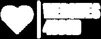 Websites4Good Logo_NEW_white_V2.png