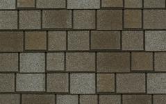 IKO Royal Estate Taupe Slate