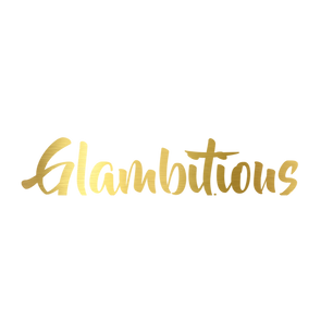 Glambitious.png
