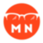 Marketing Nomad Logo_Square Varition 3