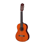 Classical Acoustic Guitar_v2_Square.png