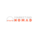Marketing Nomad Logo_Square Varition 1.png