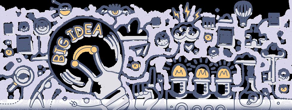 346_Big_Idea_Doodle_Concept.png