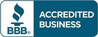 Better Business Bureau Logo.jpg
