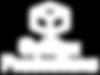 white_logo_transparent_1500x1127.png