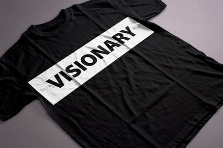 Visionary+Basic+Tee_White.jpg