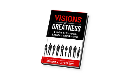 Vision of Greatness Cover.png