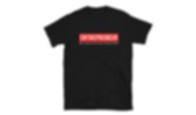 Entrepreneur Shirt.png