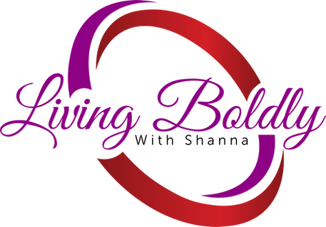 Living Boldly Logo.png