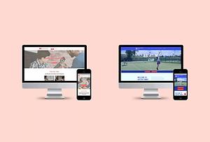 Marketing Nomad_Website Examples 1.webp
