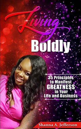 Living Boldly Shanna Jefferson.jpg