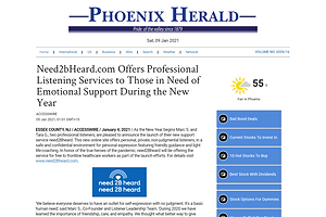 Phoenix Hearld need2Bheard.png