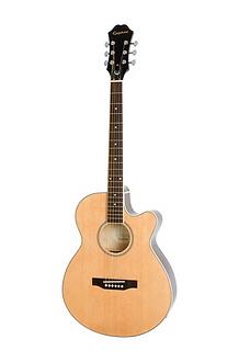 Acoustic Guitar_V2.png