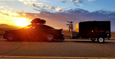 Country Outbound Trailer Car.jpg