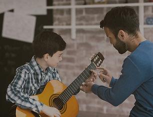 Guitar Lessons _edited.jpg