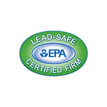 Lead Safe Certified Firm EPA_v2.png