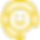 Guardian Proxy Customer Service_Yellow.p