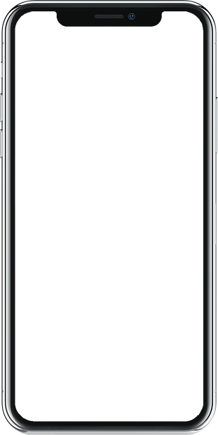 Cell Phone Transparent.png