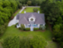 aerial-view-of-large-home-with-new-roof-
