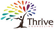 Thrive Counseling Logo-RGB.jpg