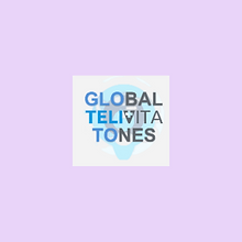 Global Telivita Tones.png
