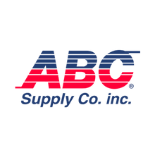 ABC Supply Co_v2.png